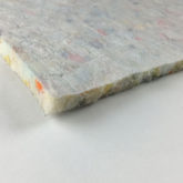cushion_10mm_carpet_underlay_01