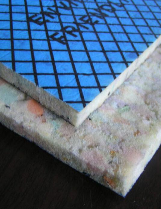 cushion_10mm_carpet_underlay_02