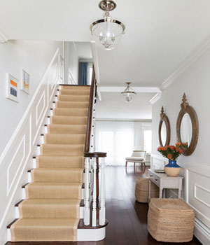 stair-runner-design-ideas-white-and-blue-accent