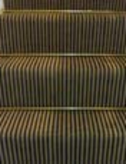blkstrp-stair-carpet
