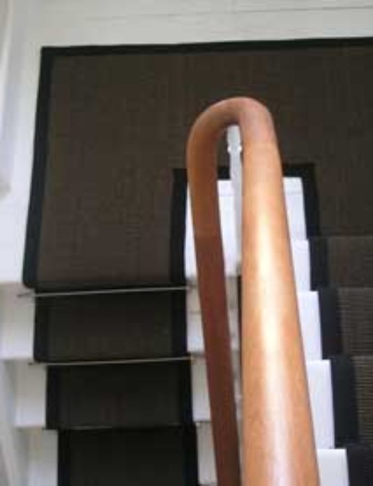 chocolate-sisal-rug
