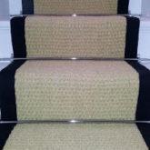 coir-bleached-rug-runner