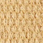 coir-bleached-rug-runner-th
