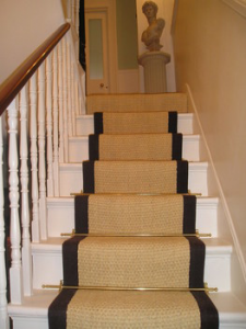coir-carpet-runner-1
