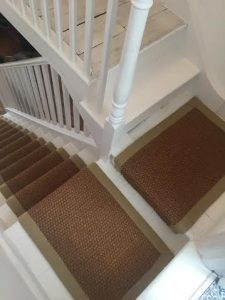 coir-carpet-runner-step5