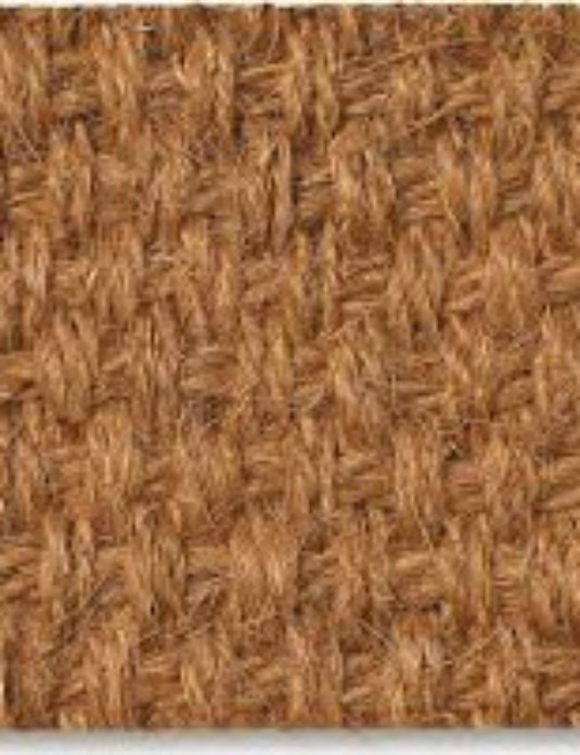 coir-natural-rug-runner-th