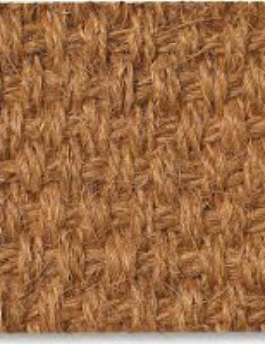 coir-natural-rug-runner-th