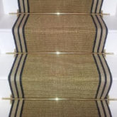 darkhoney-stair-runner