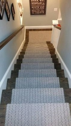 differen-patterns-on-stair-runners