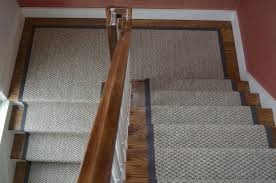different-patterned-size-on-stair-carpets-runners