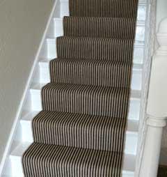 jute-black-stripes
