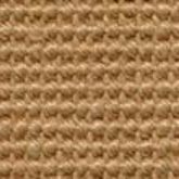 jute-boucle-rug-runner-th