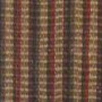 jute-earth-carpet-th