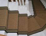 jute-striped-border-carpet