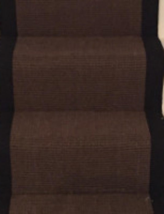 sisal-chocolate-carpet-runner