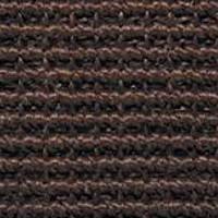 sisal-chocolate-carpet-runner-th