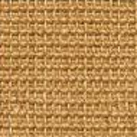 sisal-darkhoney-runner-th