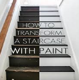 stair-runner-design-ideas-paint-your-tread