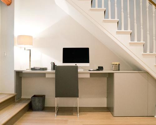 stair-runner-design-ideas-under-stairs-desk