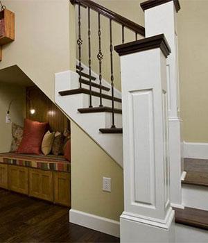 stair-runner-design-under-stairs-design-1