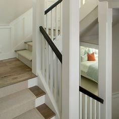 stair-runner-with-a-half-landing