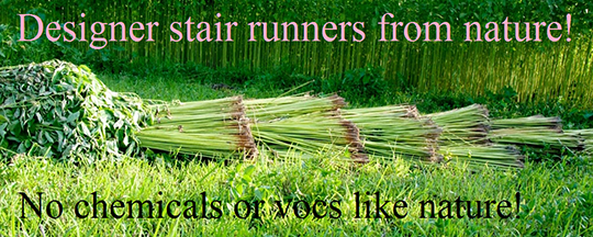 stair_runners_usa_slogan