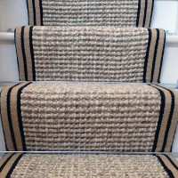 wool-hemp-carpet