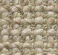 wool-hemp-runner-th