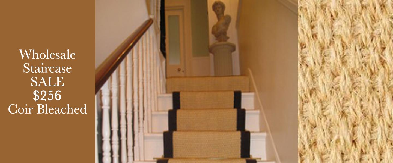 Stair Runners Environmentally Friendly Stair Runners Carpets